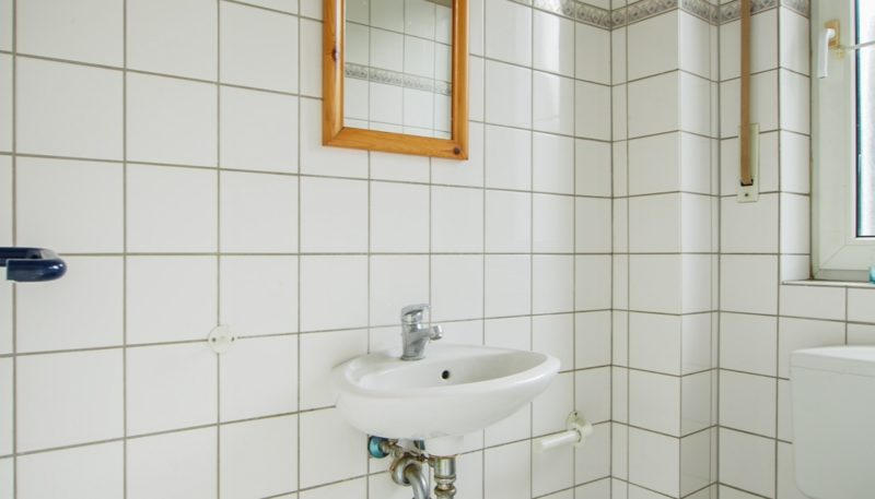 11026 WC