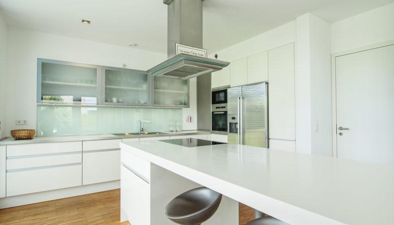 11020 Küche (10)