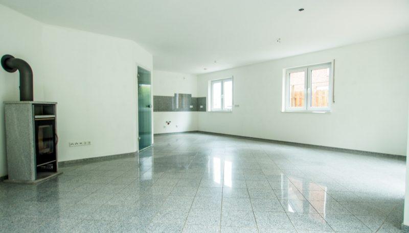 20829 Wohnzimmer (1)