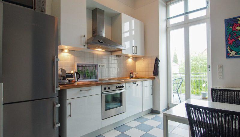 617 Küche (4)
