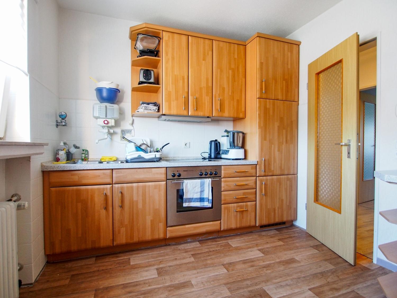 11016 Küche (1)