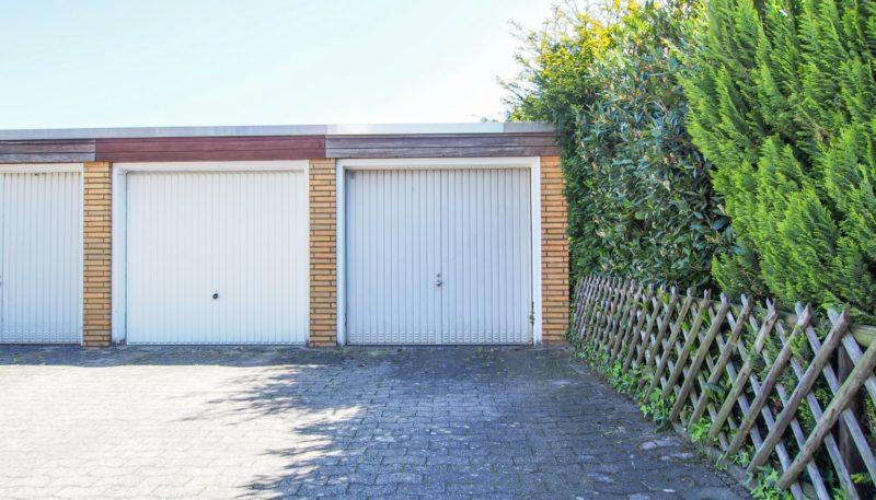 11019 Garage