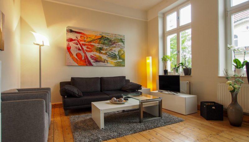 617 Wohnzimmer (4)