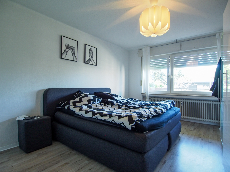 11016 Schlafzimmer (1)
