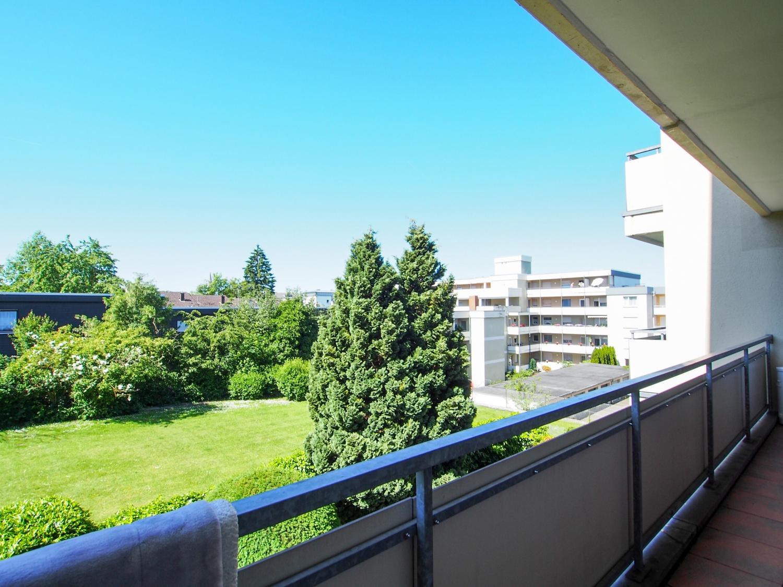 11016 Blick vom Balkon (1)