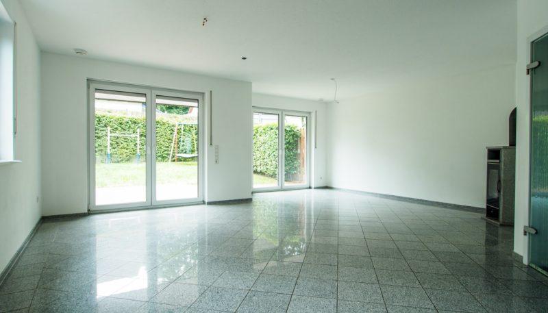 20829 Wohnzimmer (2)
