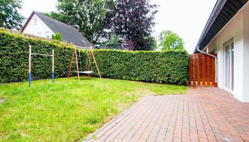 20829 Garten (1)
