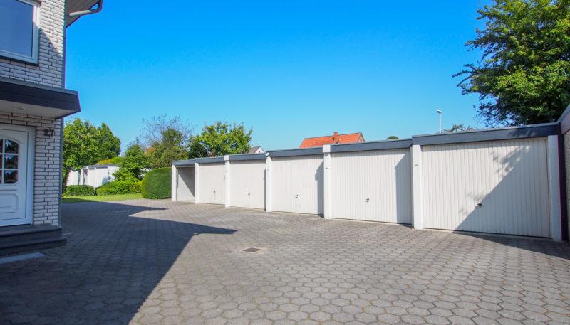 11028 Garagen (2)