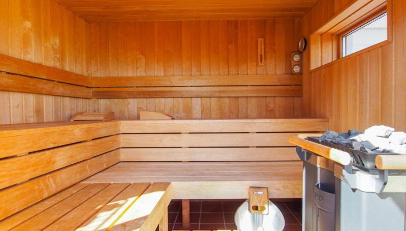 11022 Sauna (1)