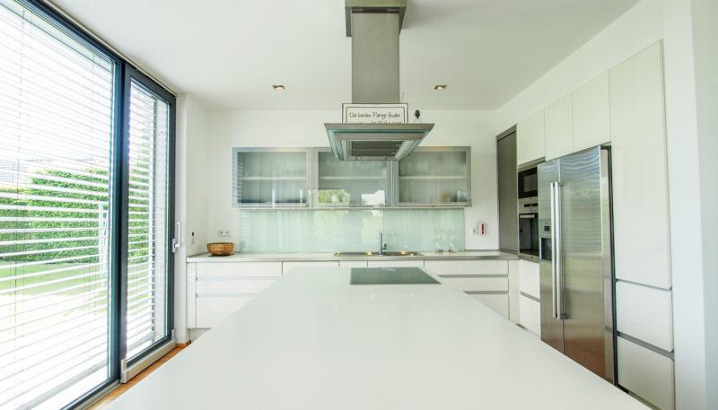 11020 Küche (5)