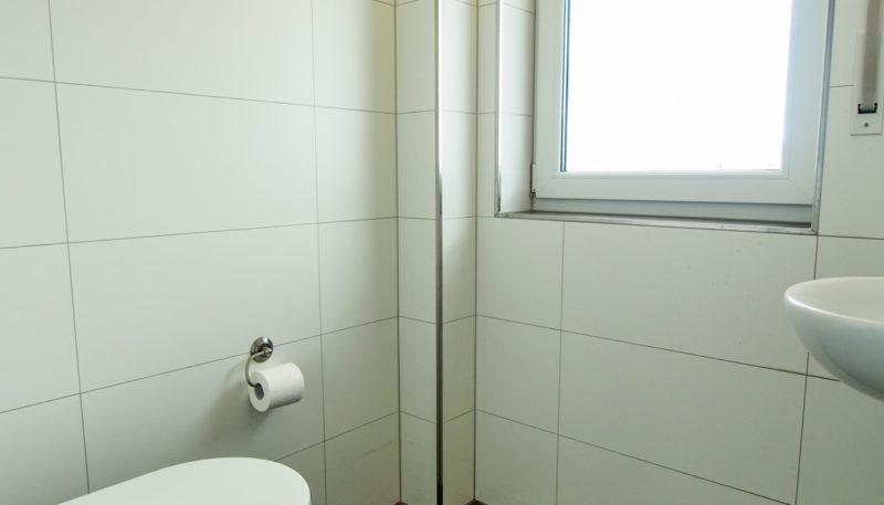 20829 WC