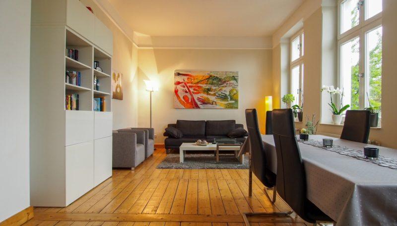 617 Wohnzimmer (3)
