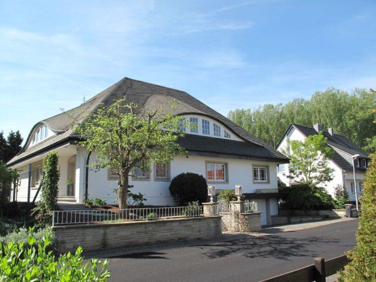 Willkommen Zuhause! Einfamilienhaus der Extraklasse, einfach einziehen und wohlfühlen, in Hiddenhausen OT!