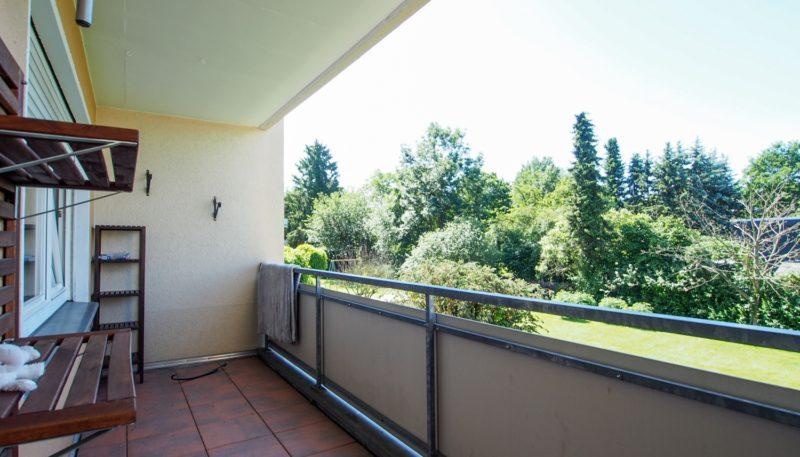 11016 Balkon