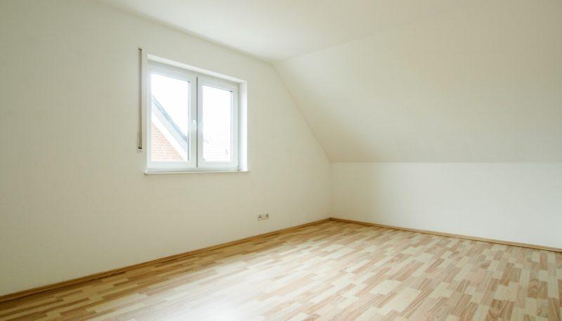 20829 Zimmer OG (2)