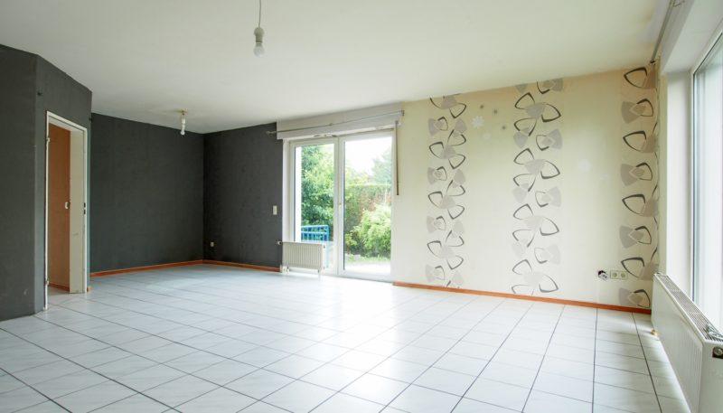 11026 Wohnzimmer (2)