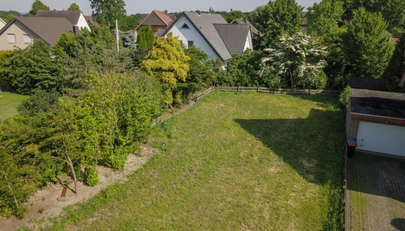 11021 Grundstück (9)