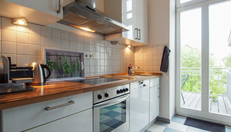 617 Küche (1)