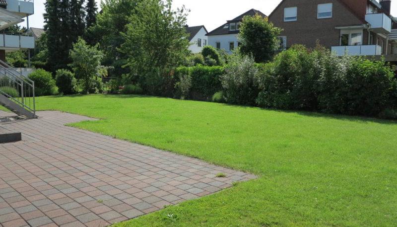 617 Garten