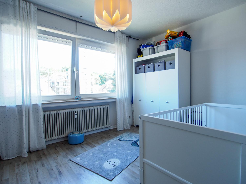 11016 Schlafzimmer (2)