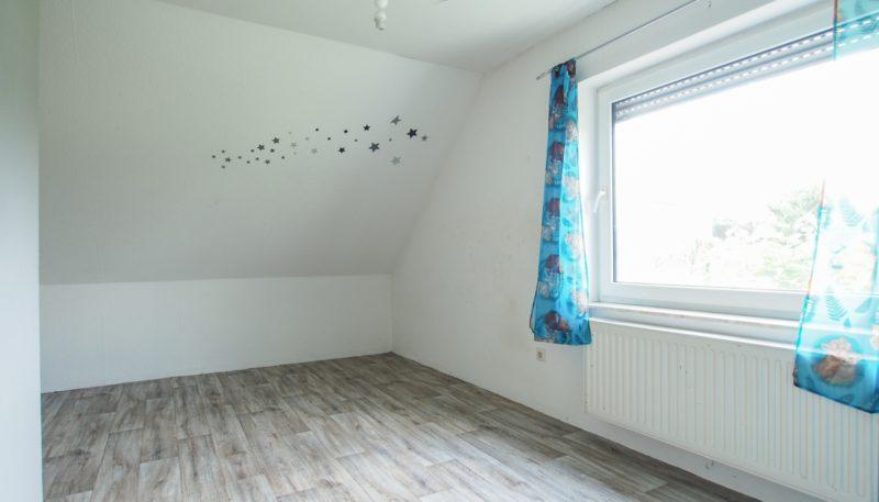 11026 Schlafzimmer OG (1)