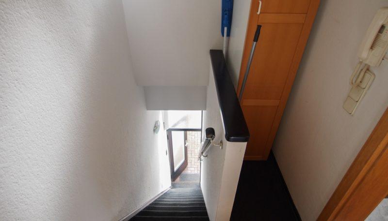 20936 Eingangsbereich