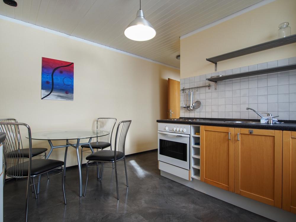 20936 Küche  (1)