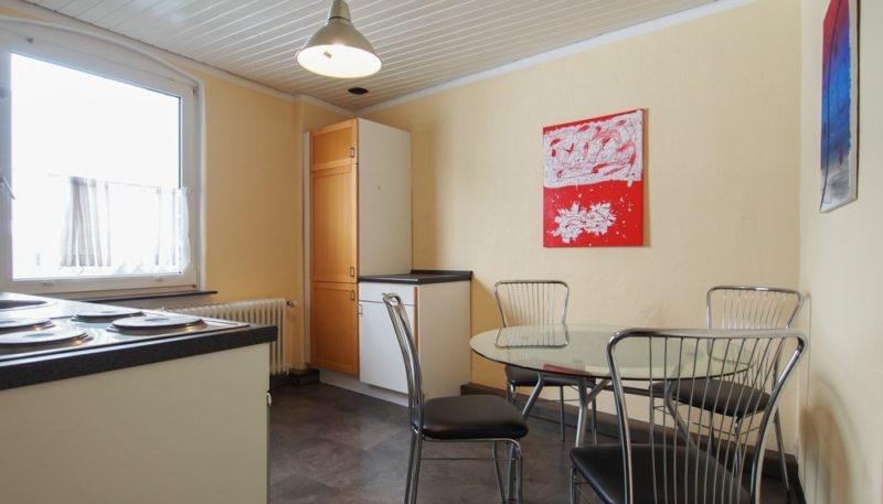 20936 Küche  (2)