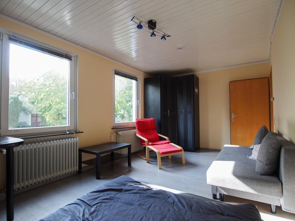 20936 Wohn u. Schlafzimmer (1)