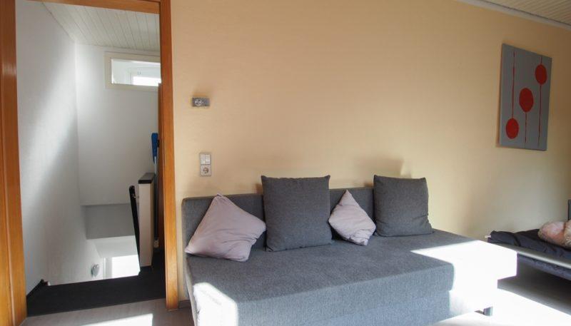 20936 Wohn u. Schlafzimmer (3)