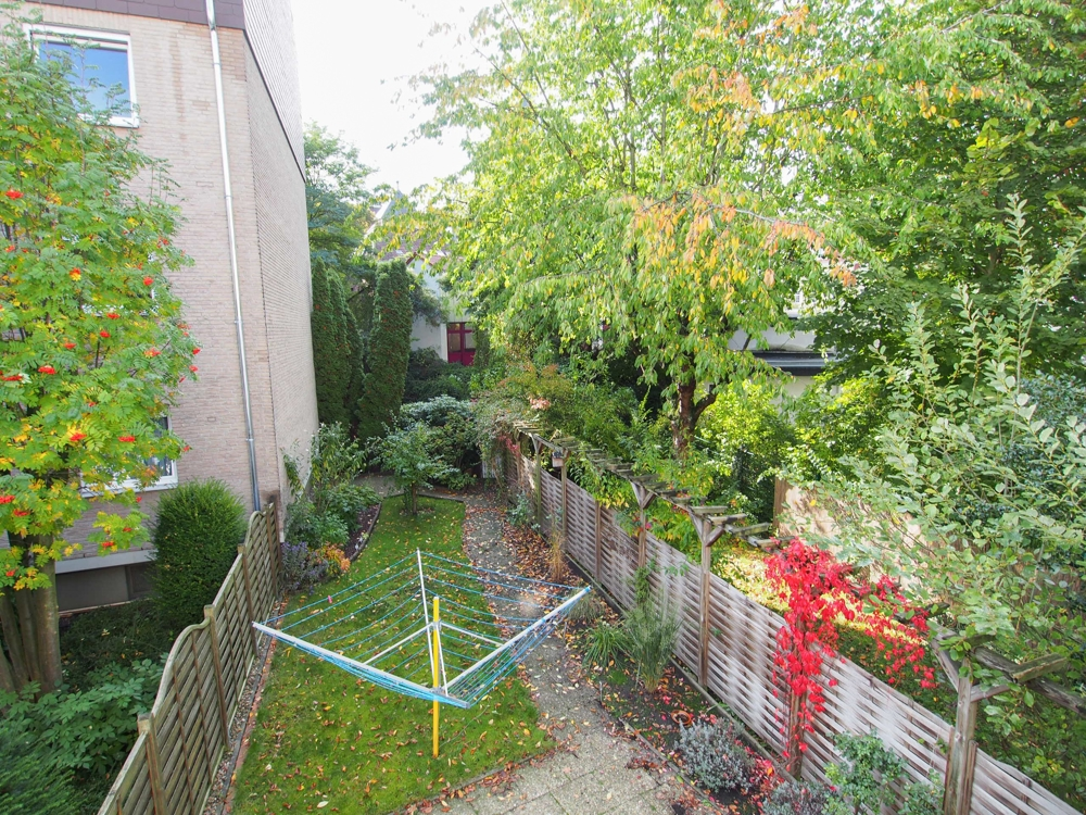 20936 Blick Garten