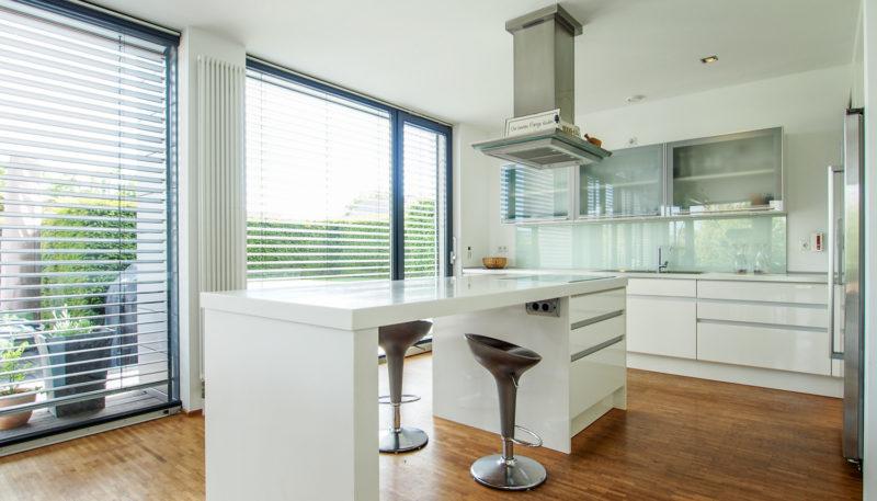 11020 Küche (7)
