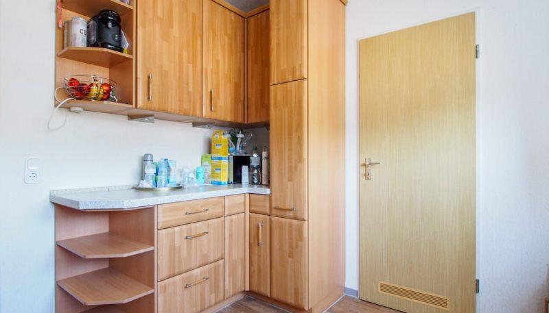 11016 Küche (2)