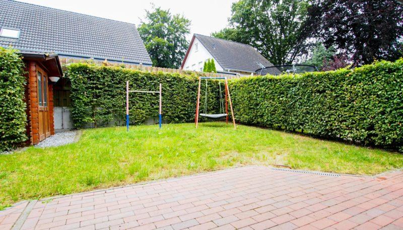 20829 Garten (2)