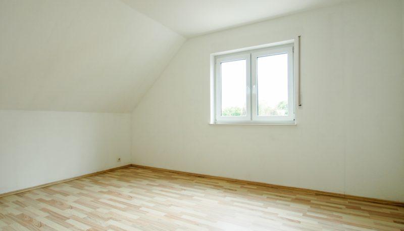 20829 Zimmer OG (1)