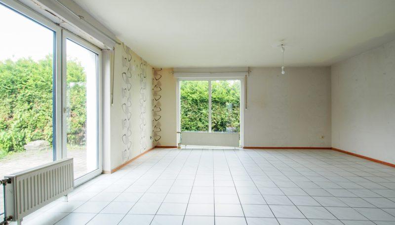 11026 Wohnzimmer (1)