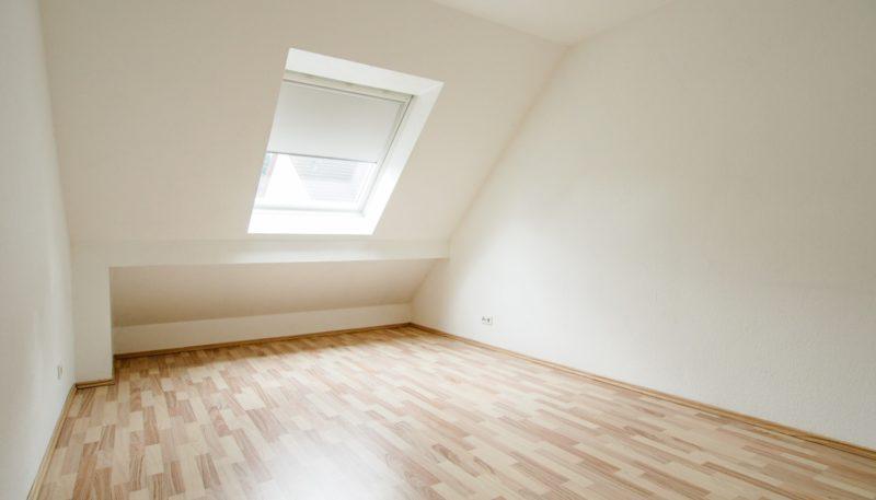 20829 Zimmer OG (3)