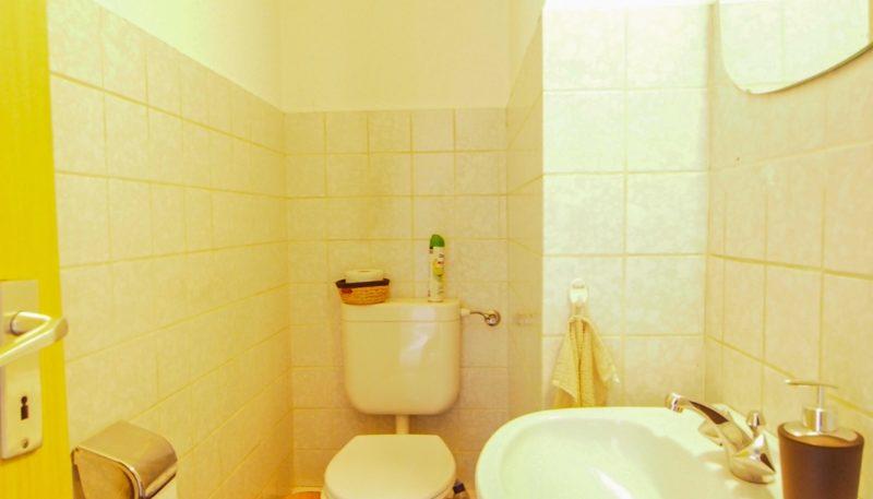 11016 Badezimmer (1)