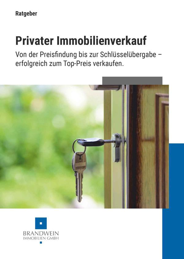 Privater Immobilienverkauf – das müssen Sie beachten